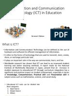 ictineducation-170702012818.pdf