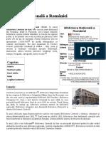 Biblioteca_Națională_a_României.pdf