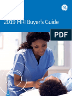 GE_MR_GBL_2019_Buyers_Guide_Final