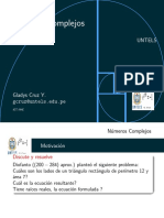 00096460938IM04S11001069N_meros_complejos__clases_Untels