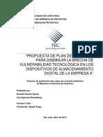 propuesta_plan_proyecto_disminuir_brecha_vulnerabilidad (1).pdf