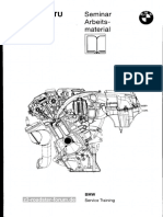 bmw_service_training_motor_m52tu_1997.pdf