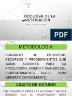 METODOLOGIA 2020 virtual