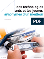 2013_3_Kaufman_FR.pdf