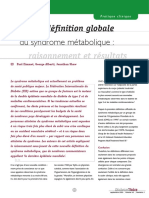 article_361_fr.pdf
