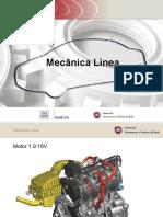 MECANICA LINEA 1.9 E T-JET.ppt