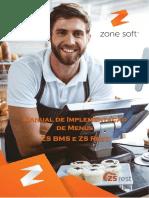 ZSRest_Menus_2019.pdf