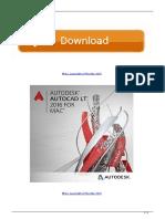 FULL-AutoCAD-LT-For-Mac-2016.pdf