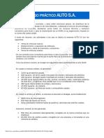 386510302-MA010-CP-CO-Esp-v0.pdf.pdf