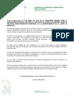 SGAP Nota Aclaratoria 8 abril 2020.pdf