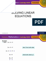 SOLVING LINEAR EQUATIONS.pptx