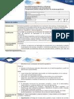 Protocolo de prácticas del laboratorio de Electromagnetismo.docx