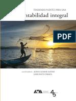 LIBRO Tendiendo Puentes para la Sustentabilidad Integral - copia.pdf