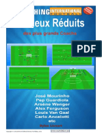 31jeux.pdf