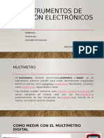 Instrumentos_de_medicion_electronicos.pptx