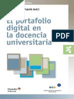 15209-PUJOLA-El-portafolio-digital-en-la-docencia-universitaria (1).pdf