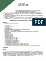 108621305-Laboratorio-6-Semiconductores-actualizado