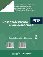 Livro_02_-_DESENVOLVIMENTO_HUMANO_E_SOCIOEMOCIONAL