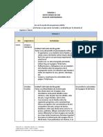 6EGB_Semana1_Plan-de-contingencia_2020-Revisado