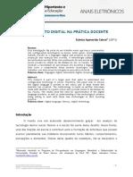 LETRAMENTO DIGITAL NA PRÁTICA DOCENTE.pdf