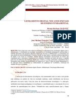 LETRAMENTO DIGITAL NOS ANOS INICIAIS DO ENSINO FUNDAMENTAL.pdf