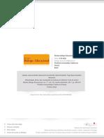 189154955008 (1).pdf