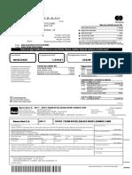 Credicard_8658_fatura_202002.pdf