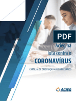 cartilha_coronavirus_acieg.pdf