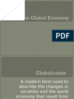 The-Global-Economy (2).ppt