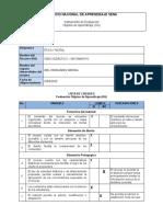 Lista-chequeo-recursos-AA4-EV2