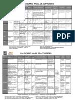 Calendario Prohuerta INTA.pdf