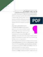 Apuntes deCOMUNICACIÓN HUMANA OK.docx