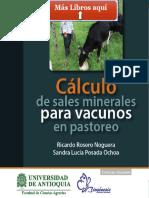Cartilla Consumo-de-sales-minerales-del-ganado