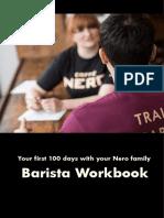 159-Barista-Book-2019-September.pdf