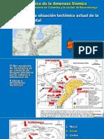 cap 7. tectonica area de bmanga.pdf