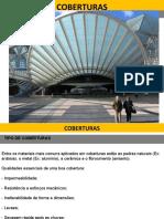 AULA_6_COBERTURAS. (1).ppt