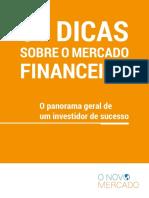 51_dicas.pdf