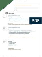 Cuestionario D3_ Instrumentación_ Revisión del intento