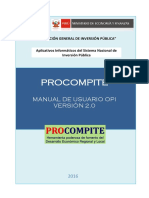 Manual_Procompite_OPI