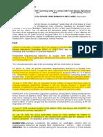 22 Sumifru (Philippines) Corp. vs. Nagkahiusang Mamumuo sa Suyapa Farm (NAMASUFA-NAFLU-KMU), 826 SCRA 438, G.R. No. 202091 June 7, 2017.docx