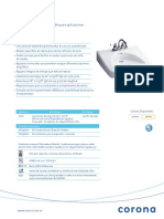 AquajetFichaTecnica1.2127511845.pdf