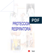 4 pasos new.pdf