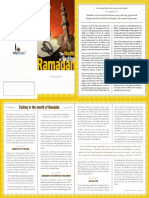 Ramadan-Month-of-Fasting_2.pdf
