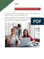 GUIA DEL ALUMNO_ONLINE_2020.pdf