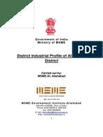 DIP, Allahabad final 6.11.12.pdf