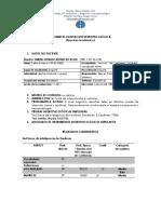 CI Samuel Esteban Cristancho.pdf