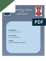 CASO-CLÍNICO 219.docx