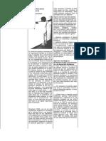 ARTICULO La perspectiva biológica. Ferran A. Rodríguez. Revista Apunts. Educación Física y Deportes 1987