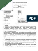 MICROBIOLOGIA_GENERAL_Y_APLICADA_2019.pdf