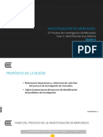 SEM 2 PROCESO DE INVESTIGACION.pdf
